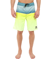 Billabong - All Day Faded Boardshorts