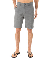 Billabong - Crossfire X Crosshatch Submersible Shorts