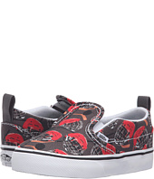 Vans Kids - Slip-On V (Toddler)