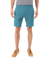 Billabong - Balance Sweatshorts