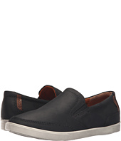 ECCO - Collin Classic Slip-On