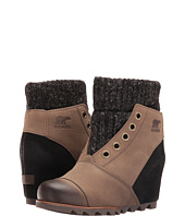 SOREL - Joanie Sweater