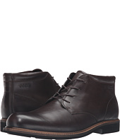 ECCO - Findlay Plain Toe Boot