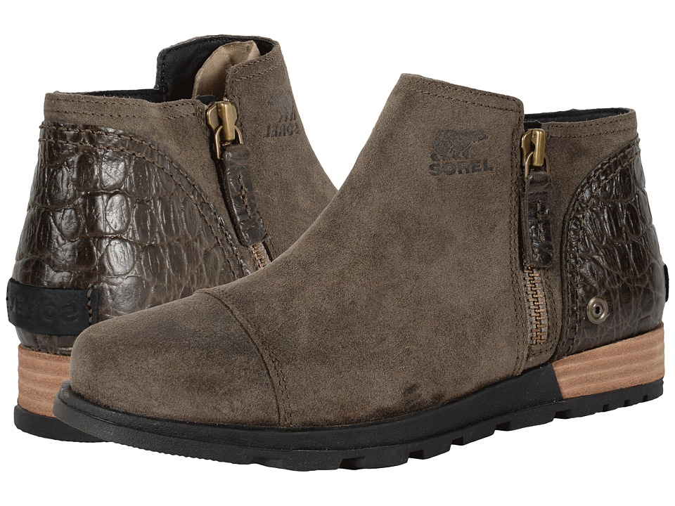 SOREL - Major Low (Major) Women