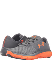 Under Armour Kids - UA BGS Fortis 2 TCK (Big Kid)