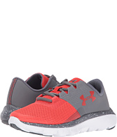 Under Armour Kids - UA BGS Fortis 2 Speckle (Big Kid)