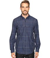 ExOfficio - Minimo™ Long Sleeve Shirt