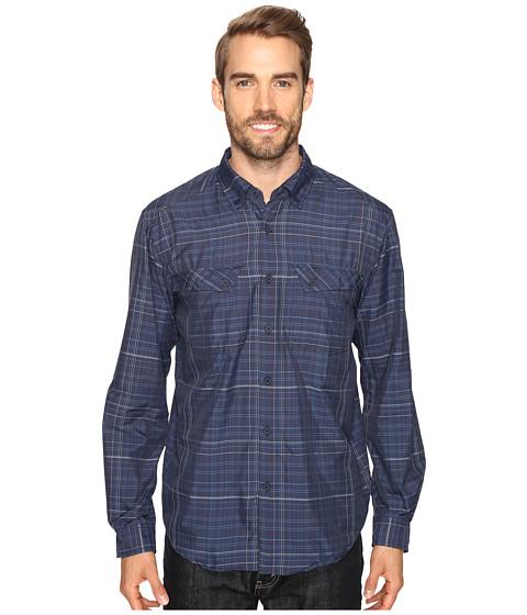 ExOfficio Minimo™ Long Sleeve Shirt