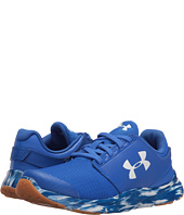 Under Armour Kids - UA BPS Drift RN SF (Little Kid)