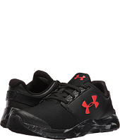 Under Armour Kids - UA BGS Drift RN SF (Big Kid)