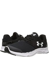 Under Armour Kids - UA BGS Flow RN TCK (Big Kid)