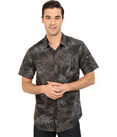 Billabong - Poolslider Short Sleeve Woven Shirt
