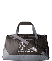 Under Armour - UA Hustle-R Duffel