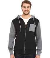 Billabong - Hudson Zip Hoodie