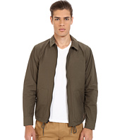 Billabong - Briggs Jacket