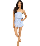 Billabong - Keep It Cool Romper
