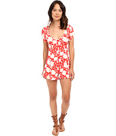 Billabong - Festival Frenzy Romper