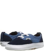 Vans Kids - Era Crib (Infant/Toddler)