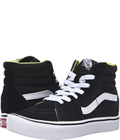 Vans Kids - Sk8-Hi Lite (Little Kid/Big Kid)