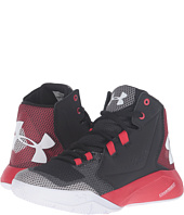 Under Armour Kids - UA BGS Torch Fade (Big Kid)