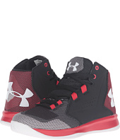 Under Armour Kids - UA BPS Torch Fade (Little Kid)