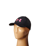 Under Armour - UA Big Logo Cap