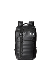 Under Armour - UA Alumni Backpack