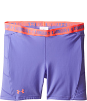 Under Armour Kids - UA Softball Slider (Big Kids)