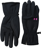 Under Armour - UA CGI Storm Stealth Gloves