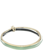Alexis Bittar - Liquid Metal Paired Bangle Bracelet