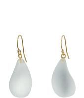 Alexis Bittar - Dewdrop Earrings