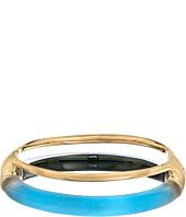 Alexis Bittar - Double Band Liquid Hinge Bracelet