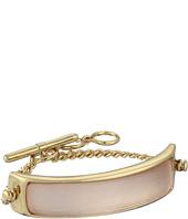 Alexis Bittar - Toggle ID Bracelet