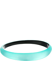 Alexis Bittar - Skinny Tapered Bangle