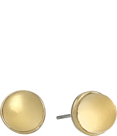 Alexis Bittar - Mini Sphere Stud Earrings