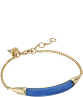 Alexis Bittar - ID Curb Chain Bracelet