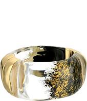 Alexis Bittar - Liquid Side Hinge Bracelet
