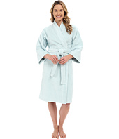 Natori - Cotton Terry Robe 42
