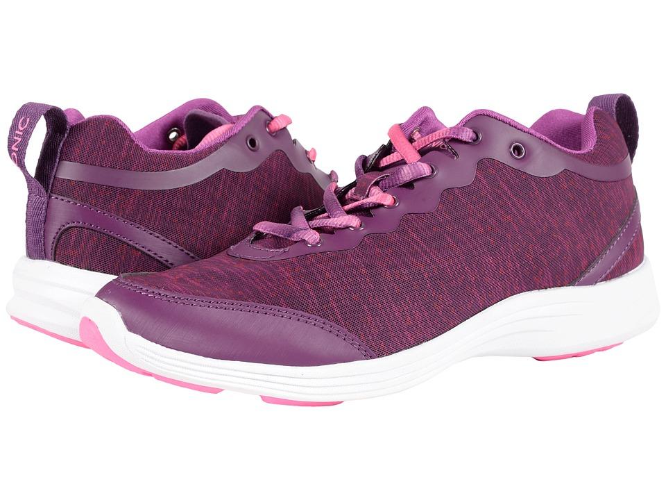 VIONIC Fyn (Purple) Women