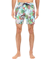 Sperry Top-Sider - Hide and Sneak Volley Shorts