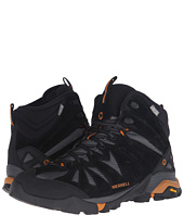 Merrell - Capra Mid Waterproof