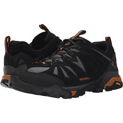 Merrell Men's Capra Hiking Shoes (Multiple Colors)