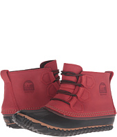 SOREL - Out 'N About™ Leather