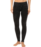 Hard Tail - Skinny Pocket Ankle Leggings