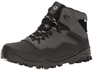 Merrell - Overlook 6 Ice+ Waterproof