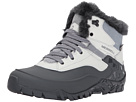 Merrell - Aurora 6 Ice+ Waterproof