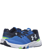 Under Armour Kids - UA BPS Primed (Little Kid)