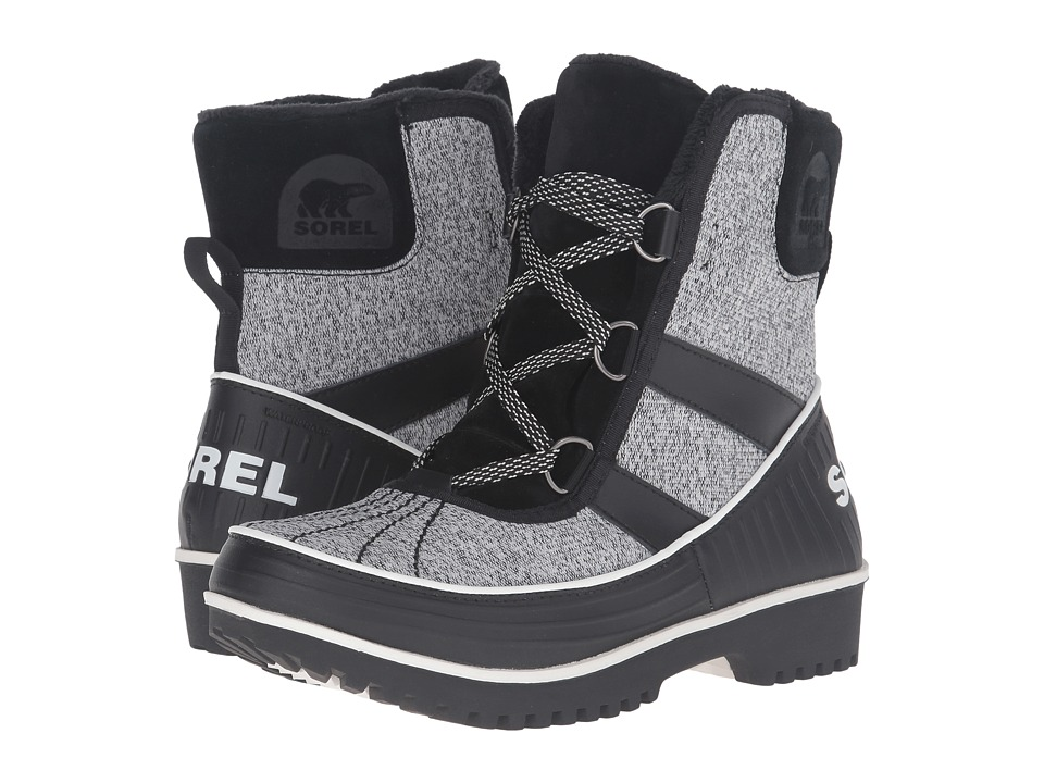 SOREL - Tivoli II (Black 5) Women