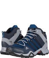 adidas Outdoor - AX 2 Mid GTX®
