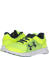Under Armour Kids - UA BPS Speed Swift AC (Little Kid)